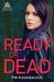 Ready or Dead (Anika Washington #0.5)