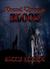 Bound Through Blood by Alexis Kennedy