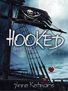 Hooked - Jamie's Tale by Anna Katmore