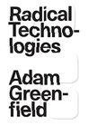 Radical Technolog...