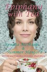 Epiphany with Tea