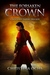 The Forsaken Crown (The Desolate Empire, #0.5 by Christina Ochs