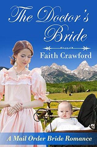 Faith Crawford