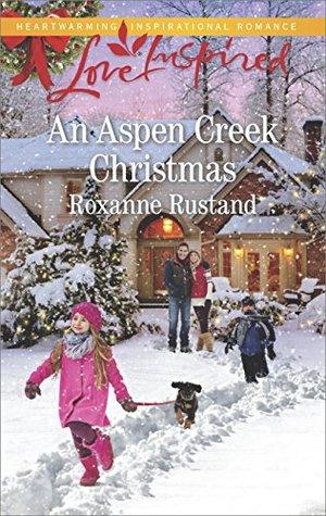 An Aspen Creek Christmas