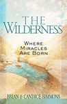 The Wilderness: W...