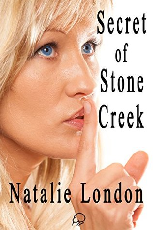Secret of Stone Creek
