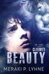 Claimed Beauty (The Cubi, #2)