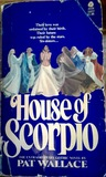 House of Scorpio