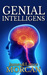 GENIAL INTELLIGENS by James Morcan
