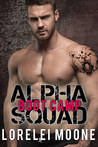 Alpha Squad: Boot Camp