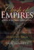 Clash of Empires (The Mallory Saga #1)