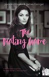 The Mating Game: A new romance novel from the British Women's Chess Champion