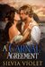 A Carnal Agreement (Regency Intrigue, #1) by Silvia Violet