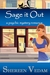 Sage it Out by Shereen Vedam