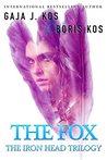 The Fox by Gaja J. Kos