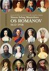 Os Románov: 1613-...