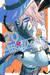 山田くんと7人の魔女 26 [Yamada-kun to 7-nin no Majo 26] (Yamada-kun and the Seven Witches, #26)
