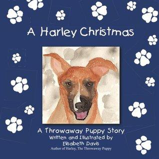 A Harley Christmas