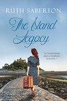The Island Legacy...