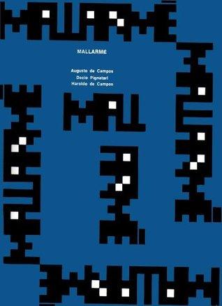 Mallarmé by Stéphane Mallarmé