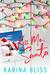 Kiss Me, Santa by Karina Bliss