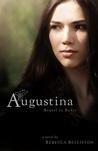 Augustina (Sadie #2)