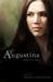 Augustina (Sadie, #2)