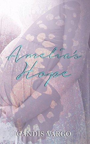 Amelia's Hope