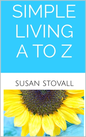 simple-living-a-to-z