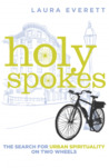Holy Spokes: The ...
