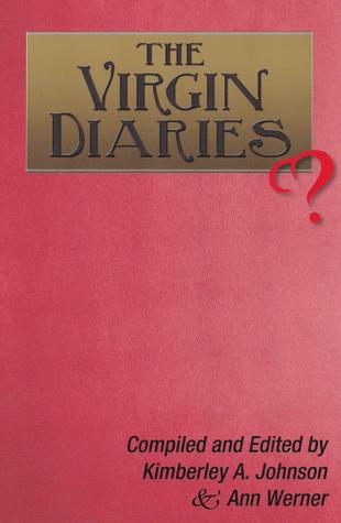 Explicit virginity stories