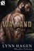 Wayland (Demon Warriors #8)