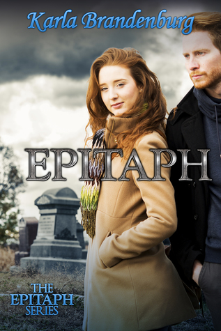 Epitaph (Epitaph #1)