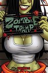 Zombie Tramp Volume 9: Skanks, Shanks, & Shackles