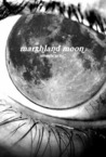 Marshland Moon