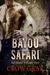 Bayou Safari