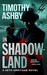 In Shadowland: A Seth Armitage Novel