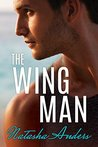 The Wingman (Alpha Male, #1)