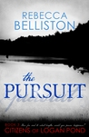 The Pursuit (Citizens of Logan Pond #3)