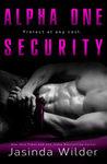 Duke (Alpha One Security, #3)