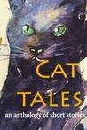 Cat Tales by Curtis Bausse (Ed )