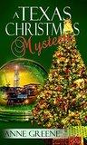 Texas Christmas Mystery