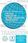 Insights and Interviews from the 2015 Families in Global Transition Conference: Finding 'Home' Amidst Global Change
