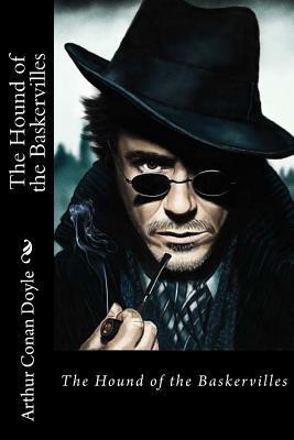 The Hound of the Baskervilles Arthur Conan Doyle