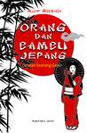 Orang dan Bambu J...