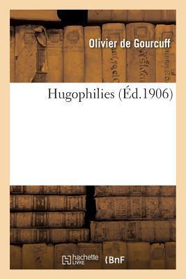 Hugophilies