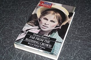 Talking Classics: Far From The Madding Crowd
