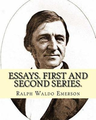 the oversoul from essays first series ralph waldo emerson 1841 From essays: first series (1841) ralph waldo emerson the wings of time are black and white, pied with morning and with night mountain tall and ocean deep.