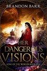 Her Dangerous Visions