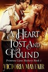 A Heart Lost and Found